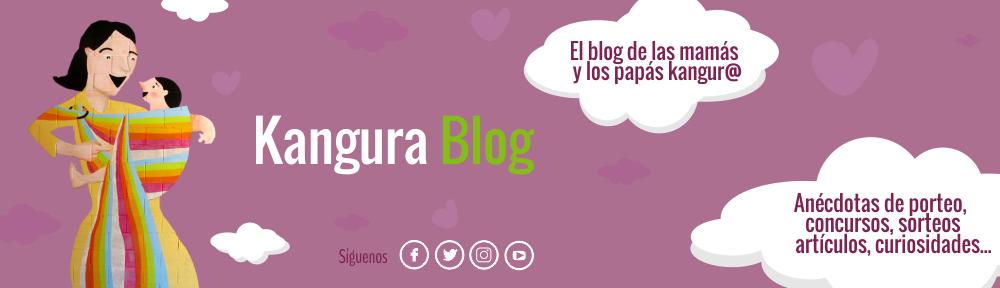 Blog Kangura