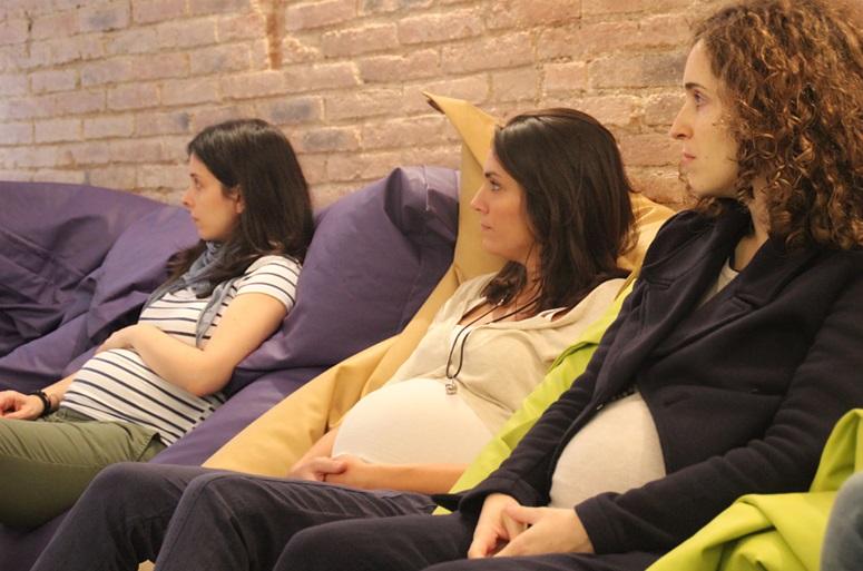 Mamás_Embarazadas_Talleres_Kangura