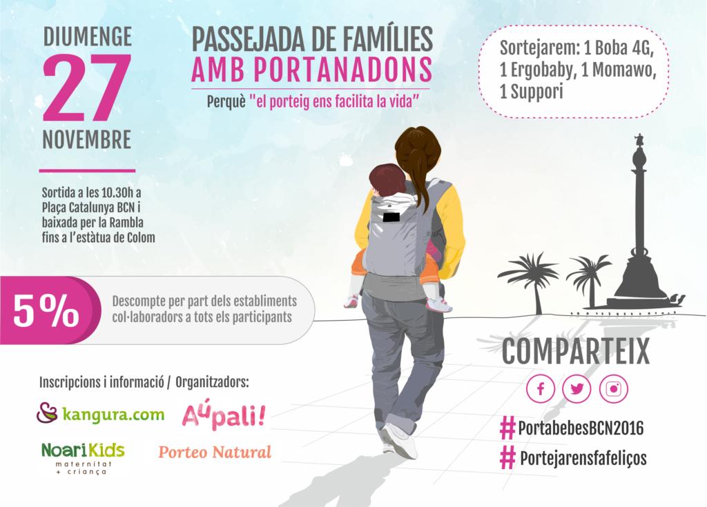 Passajada_PortabebesBCN2016_png